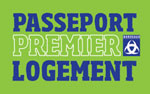 passeport1erlogement