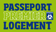 logo-passeport1erLogement